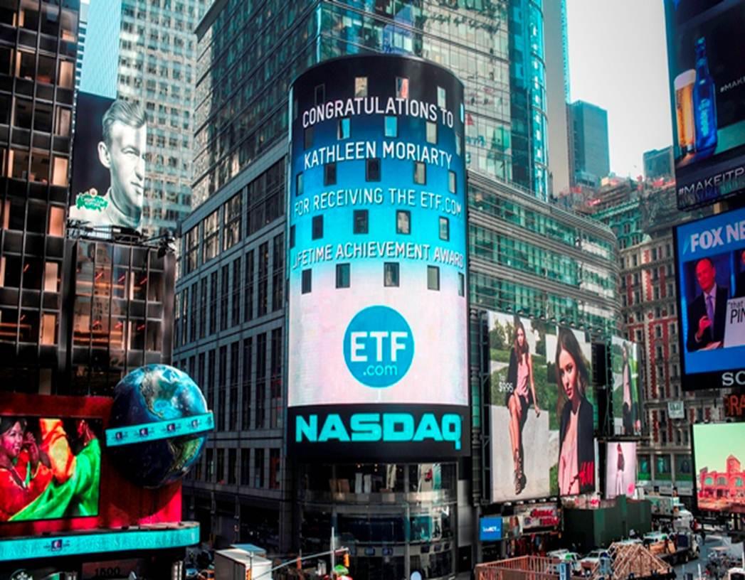 etf-times-square