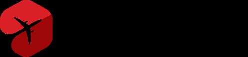 NexTravel's logo