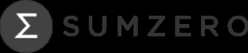 SumZero's logo