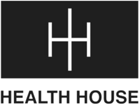 Health House's logo